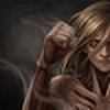 BlackMaro86's avatar