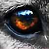 blackmaster111's avatar