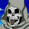 blackmaster2's avatar