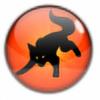 BlackMasterElite15's avatar