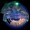 Blackmasters's avatar