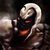Blackmaurader62's avatar