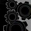 BlackMause's avatar