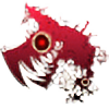BlackMd122's avatar