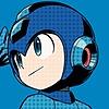 BlackMegaman1's avatar