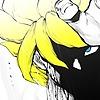 BlackMelllow's avatar