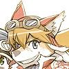 blackmeltingrainbow's avatar