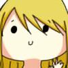 BlackMikuShooter's avatar