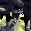 blackminsk's avatar