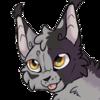 Blackmist-tailess's avatar