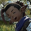 Blackmist16's avatar