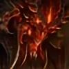 blackmist45's avatar