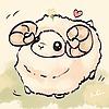 blackmomo96's avatar