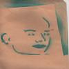 blackmondae's avatar