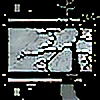 blackmoon1217's avatar