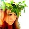 Blackmoon2001's avatar