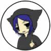 BlackMoonBell's avatar
