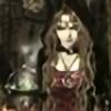 Blackmoondark's avatar