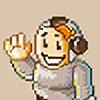 blackmoondev's avatar