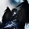 BlackMoonLilly's avatar