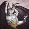 blackmoorian's avatar
