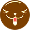 blackmoss's avatar