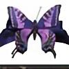 BlackMoth98's avatar