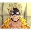 BlackMountain02's avatar