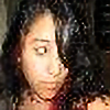 blackmountianside's avatar