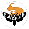 BLACKMQTH's avatar