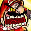 blackmumbah's avatar