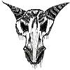 BlackMysticArt's avatar