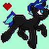 BlackNapalmPony's avatar