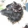 BlackndRose's avatar