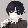 BlacknekoSakura's avatar