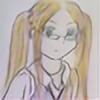 blacknekosama's avatar