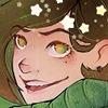 BlackNewt's avatar