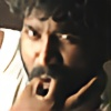blacknext's avatar