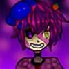 BlackNight1234's avatar