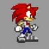 blacknight7890's avatar