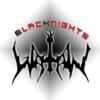 BlacKnightsCosplay's avatar