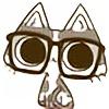 BlackNina's avatar
