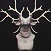 Blackninja63's avatar