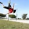 BlackNinjaArt305's avatar