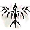blackninjamaster's avatar