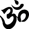 blackniya's avatar