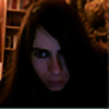 blackoettam's avatar