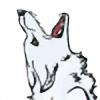 BlackOlfy's avatar