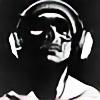 BlackOpium87's avatar
