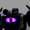 BlackOpsSpartan's avatar